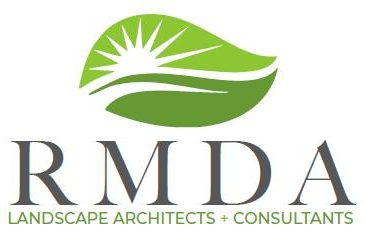 Ronan MacDiarmada & Associates Ltd